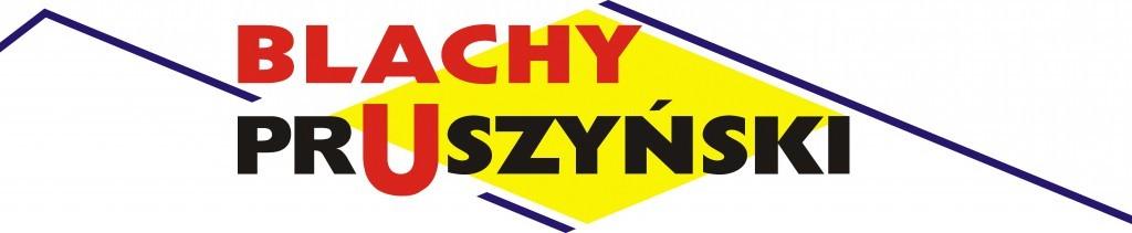 blachy-pruszynski-1024x211