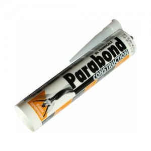 parabond-construction-